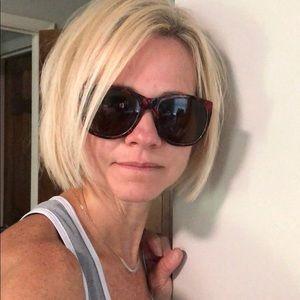 Ralph Lauren women's 8072-W sunglasses!